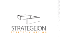 STRATEGEION.com