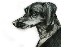 Drawings 2010