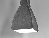 Module Pendant Lights