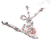 Font of Dance