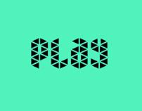 Logos (2010 – 2011)