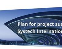 Rayment Stephen UK- Systech International