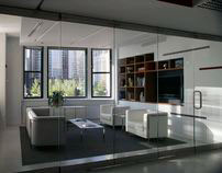 """Architectural Photography  """"Interiors"""""""