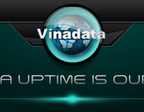 Vinadata - Datacenter