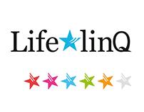 LifelinQ