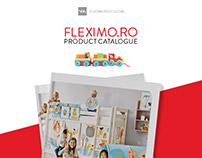 Fleximo.ro ~Product Catalogue