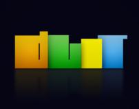 Duit Games Brand