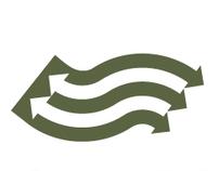 RoyaltyShare logo design