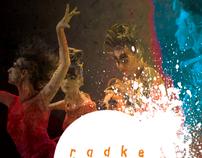 RadkeFestiwal