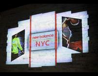 New Balance NYC