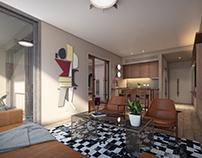 Graciana Hotel - Florida Apartments