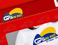 GP's In Rio