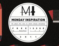 Monday Inspiration Magazine
