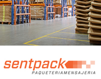 sentpack