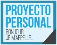 Proyecto Bonjour, je m'appelle...