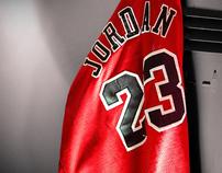 Jordan 2012