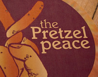 The Pretzel Peace