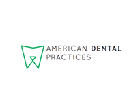 American Dental Practices/Branding