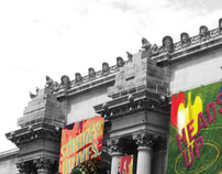 Toy Museum of Toronto