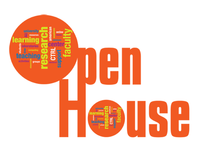 CTRL Open House at American University