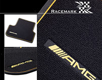 Racemark