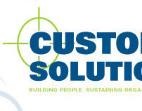 Customized Solution Inc