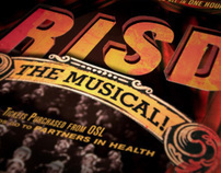 RISD The Musical