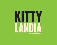 Kittylandia