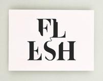 Flesh Collective