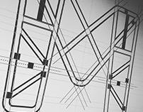 MH | Estructuras Metálicas