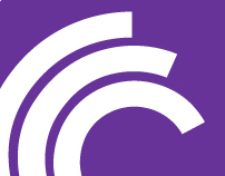 BitTorrent Brand