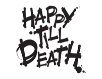 Happytilldeath.com