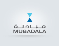 Mubadala - Corporate presentation