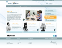 Masr Works
