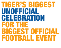 The Ultimate Football Celebration Guide