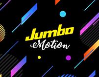Jumbo Motion