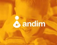 andim