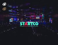 STARTCO - LA SUBASTA DE STARTUPS