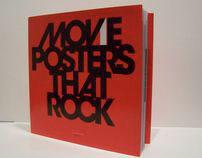 My Movie Book