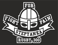 Rugby 300