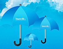 InsureMe Corporate Brochure