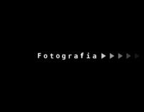 Mussarela | FotoGrafia Na Mente
