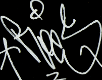 Roes Tags