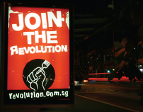 Koka Noodles - Join the revolution