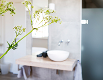 Images for De jong Sanitair Deluxe Bathroom Interiors