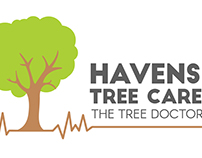 Havens Tree Care
