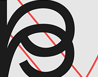 MAJIME Typeface