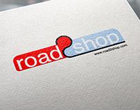 Road2Shop New Logo