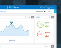 POS Tracker - Samsung