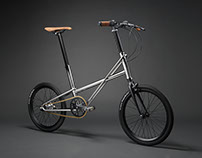Castro Bicycles